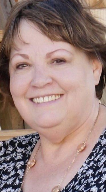 Diane Lee Parish