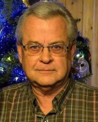 Brian Lane Holsey Sr.