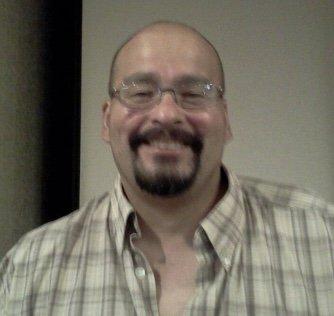 Frank Christopher Martinez