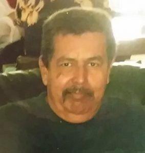 Manuel Ybarra