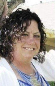 Amy Marie Leach