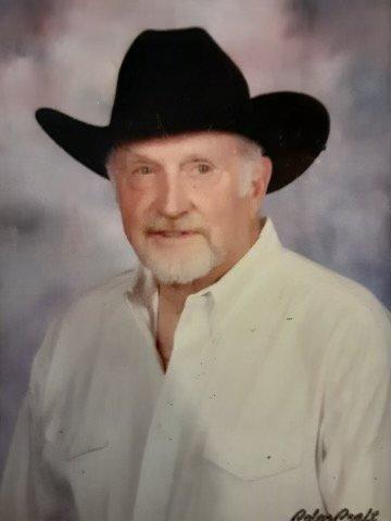Jerry Leo McPhaul