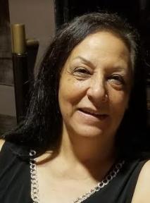 Silvia Patricia Cano