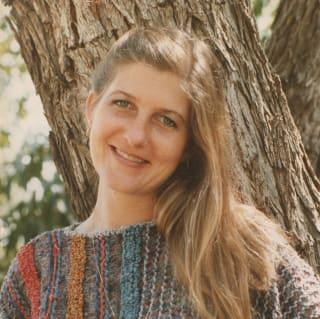 Karen Elaine  Roach