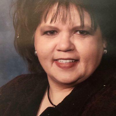 Cynthia (Cindy) Ensey