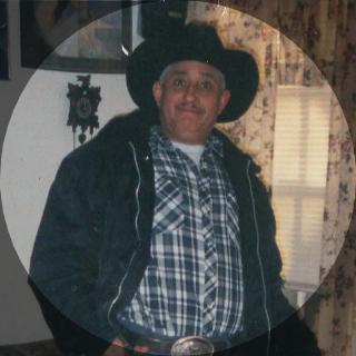 Jose Aguero Chavarria