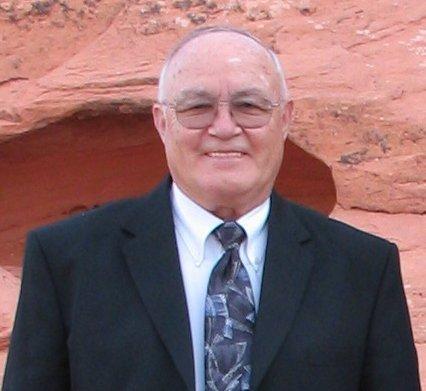 Archie William Lard