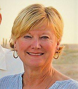 Kim Ann Parish
