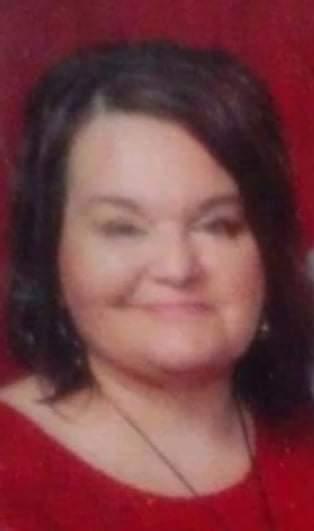Stacy Ellen Mayer