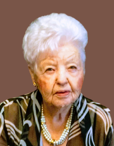 Lois Simmons Ballew