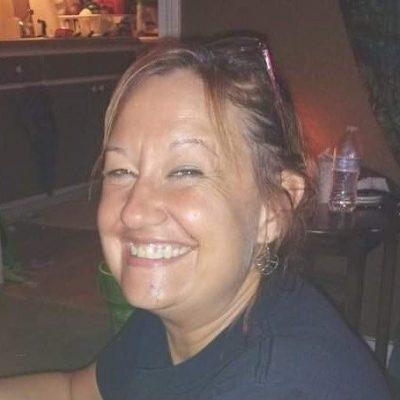 Melody Linda McMath Moore